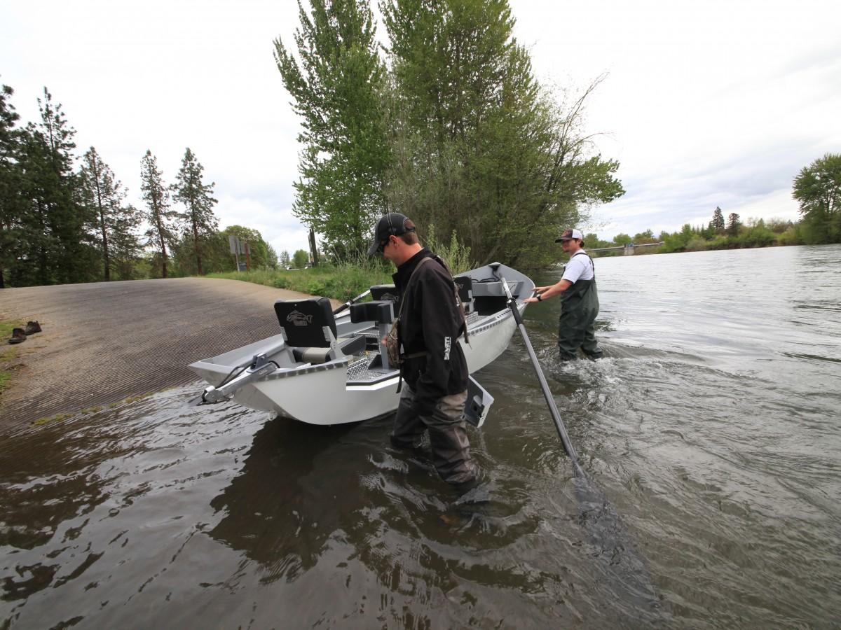 IMG_6920 Drift Boat