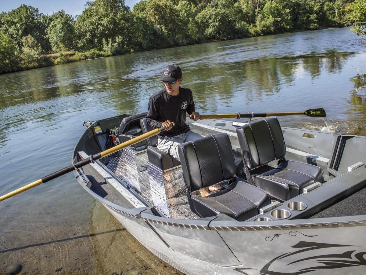 IMG_9713 Drift Boat