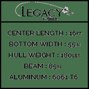 Legacy-16x55