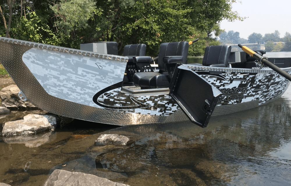 guardian-gallery-63 Drift Boat