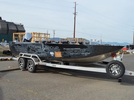 destroyer-gallery-18 Drift Boat