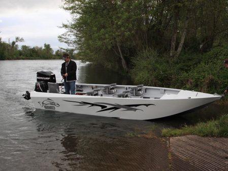 destroyer-gallery-6 Drift Boat