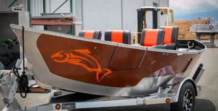 legacy-drift-boat-gallery_11 Drift Boat