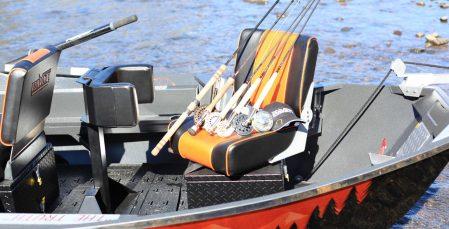 legacy-drift-boat-gallery_13 Drift Boat