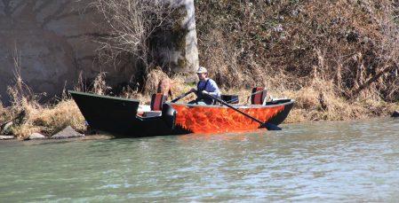 legacy-drift-boat-gallery_14 Drift Boat