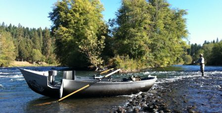 legacy-drift-boat-gallery_2 Drift Boat