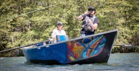 legacy-drift-boat-gallery_6 Drift Boat