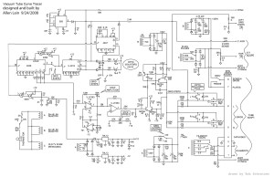 Fiat Uno Fire Wiring Diagram | Wiring Library