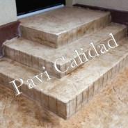 Las propuestas de Pavi Calidad en pavimentos