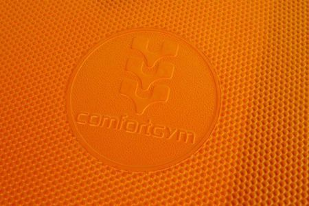 ComfortGym Mats for gym