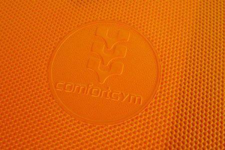 Comfortgym