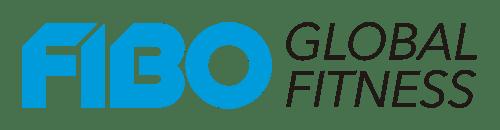 Logo FIBO - Pavigym