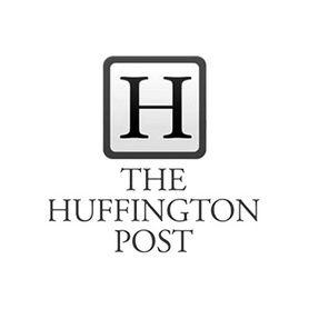 Pavigym at The Huffington Post