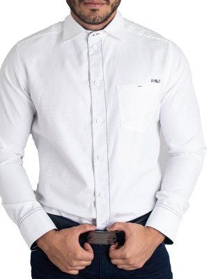 Camisa 11-0166