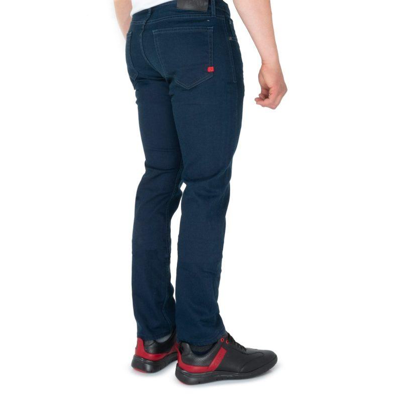 Pantalon-Caballero-Pavi-Italy-P00305