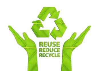 advantages-and-disadvantages-of-recycling