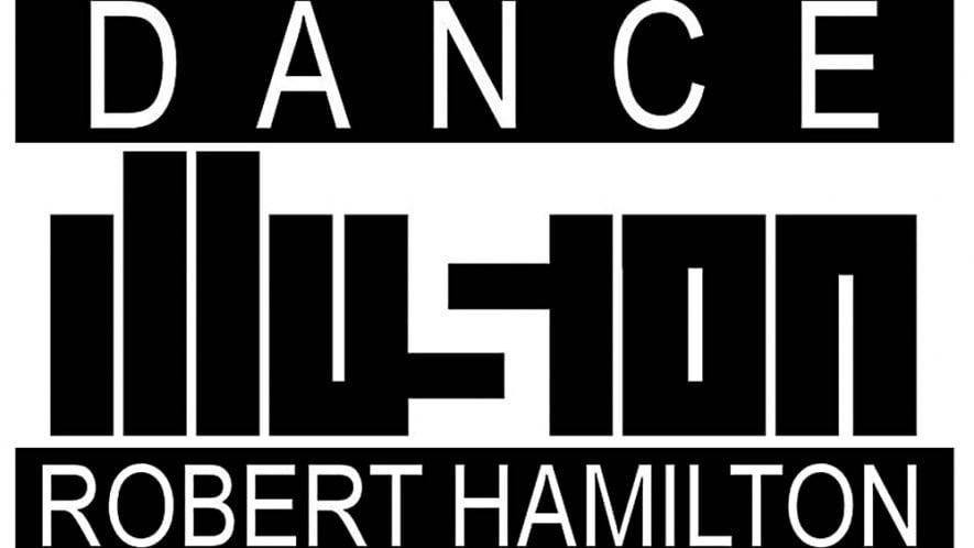 DANCE illusion – Robert Hamilton