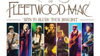 Rumours of Fleetwood Mac - CLICK FOR MORE INFO!
