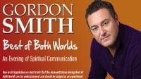 Gordon Smith – Best of Both Worlds