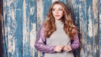 Katherine Ryan: Glitter Room Tour - CLICK FOR MORE INFO!