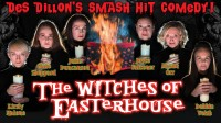 Witches of Easterhouse