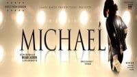 Michael, Starring Ben – RESCHEDULED DATE - CLICK FOR MORE INFO!