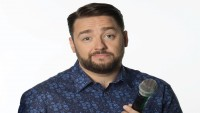 Jason Manford - CLICK FOR MORE INFO!