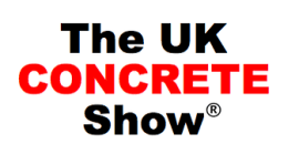 The UK concrete show 2014 is well worth a visit if you work or are involved with concrete