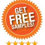 Get free paving samples from Simply Paving