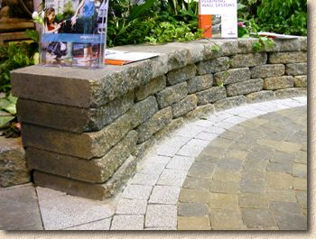 Paving Expert News And Updates