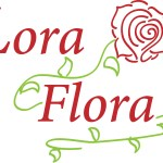 Lora Flora