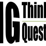 big thinking, big questions 1