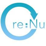 renu 1 with arrow