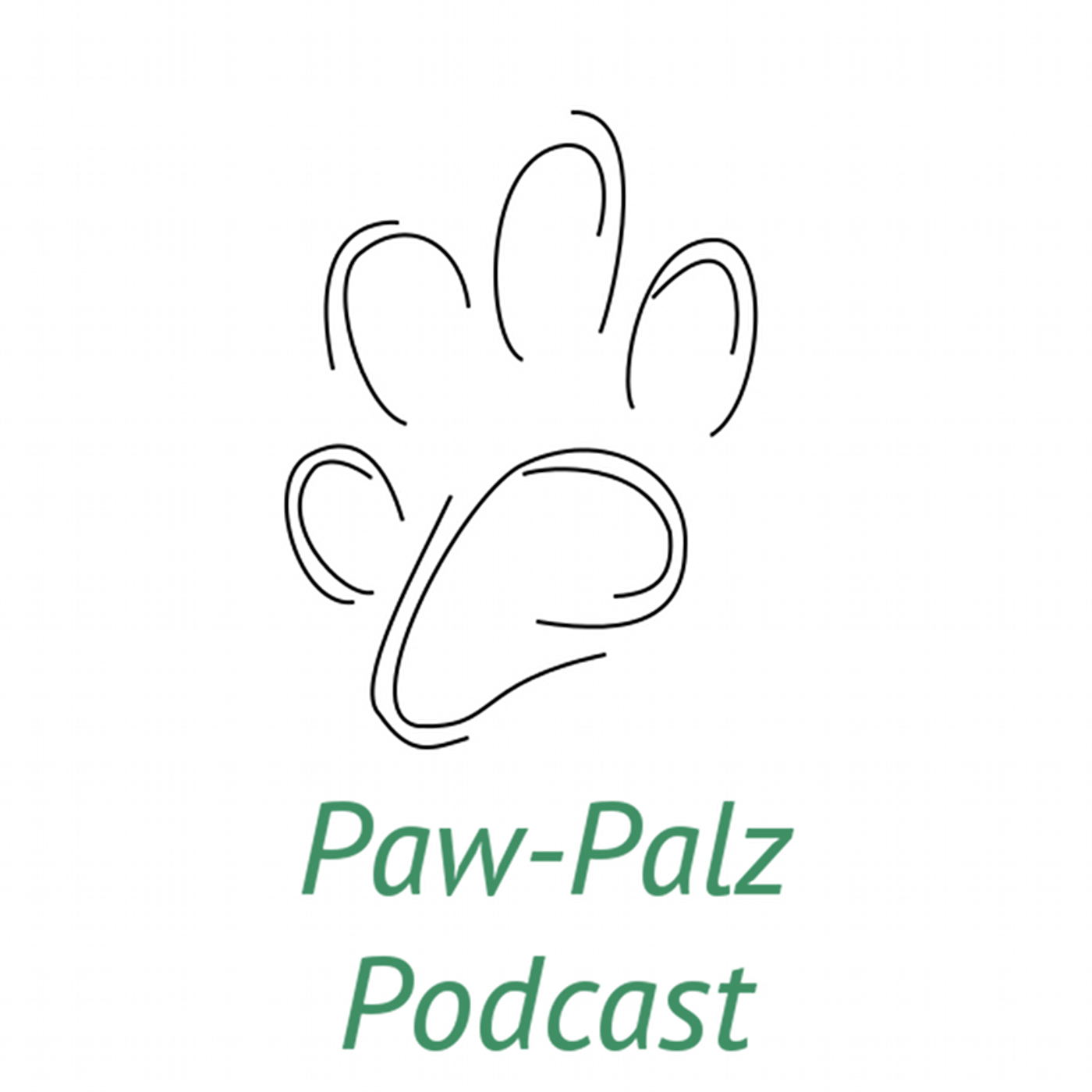 The Paw Palz Podcast Episode 9