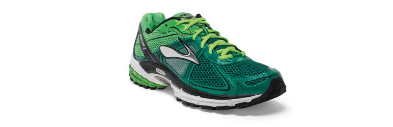 Brooks Vapor 2