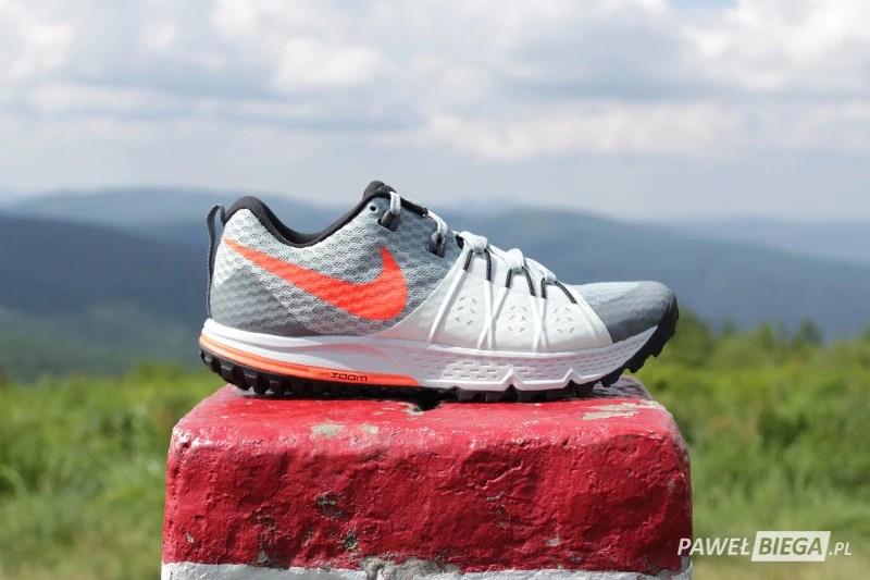 Nike Wildhorse 4 pawelbiega.pl