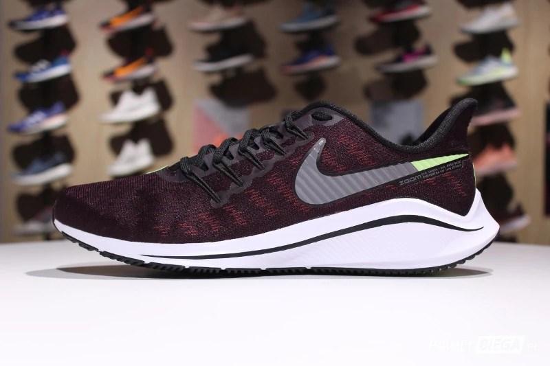 Nike Zoom Vomero 14