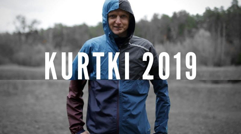 Kurtki 2019