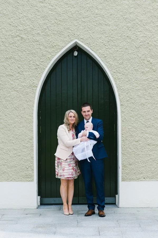 christening baptism sligo photographer
