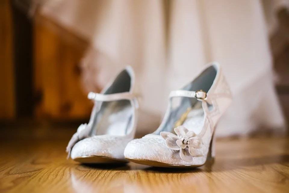 Wedding photographer Sligo Castle Dargan-2