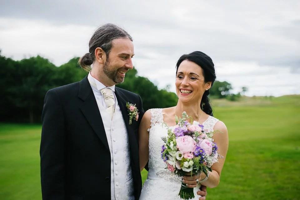 Wedding photographer Sligo Castle Dargan-62