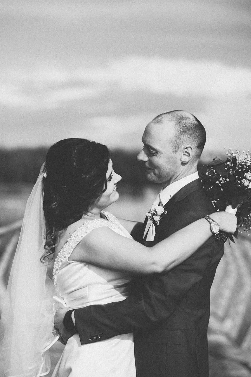 Landmark Hotel wedding Carrick on Shannon-21 20