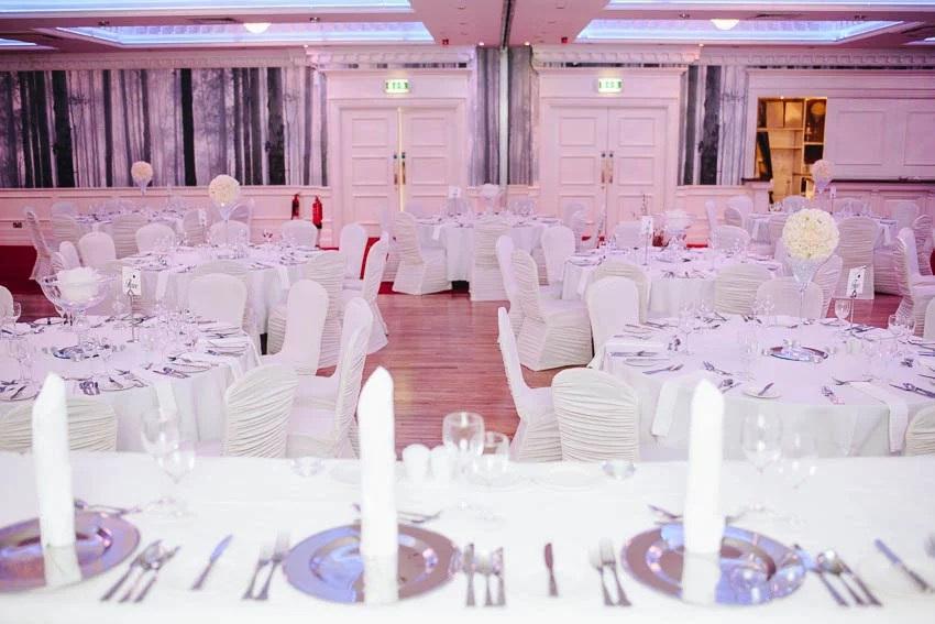 Landmark Hotel wedding Carrick on Shannon-42