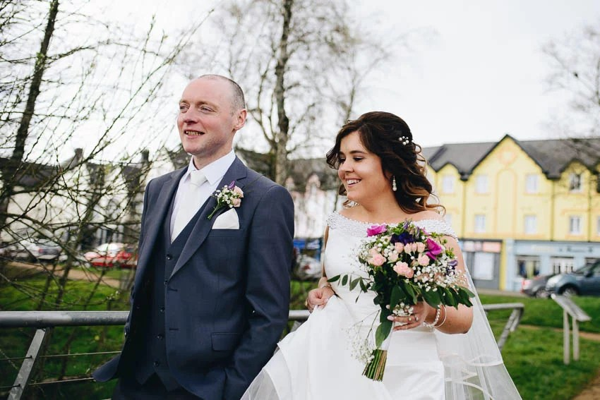 Landmark Hotel wedding Carrick on Shannon-43