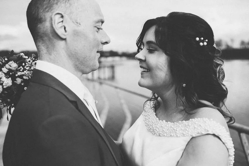 Landmark Hotel wedding Carrick on Shannon-46
