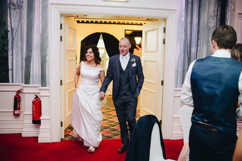 Landmark Hotel wedding Carrick on Shannon-55