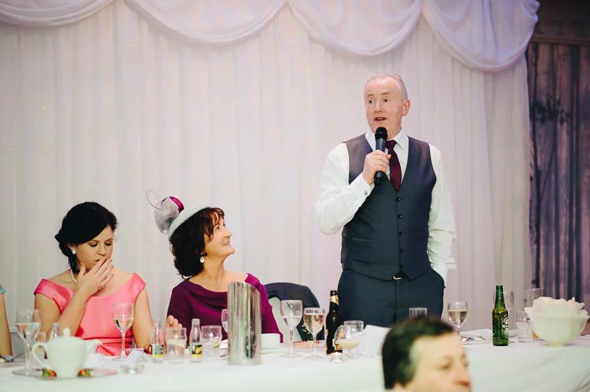 Landmark Hotel wedding Carrick on Shannon-57
