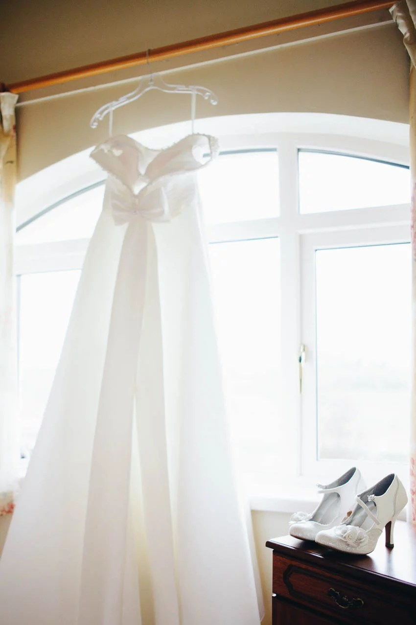 Landmark Hotel wedding Carrick on Shannon-6 5