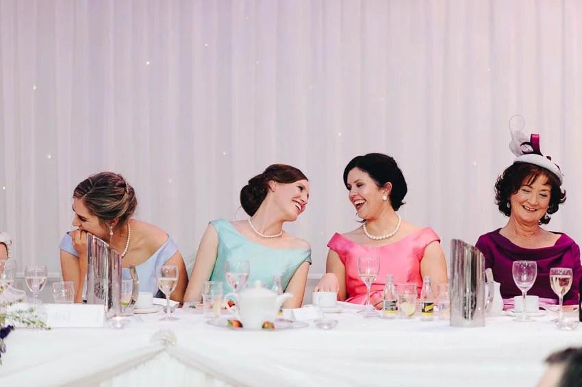 Landmark Hotel wedding Carrick on Shannon-64
