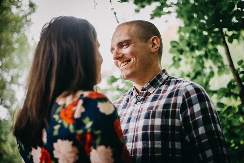 Sarah and Seamie engagement Sligo00004